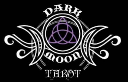 Dark Moon Tarot