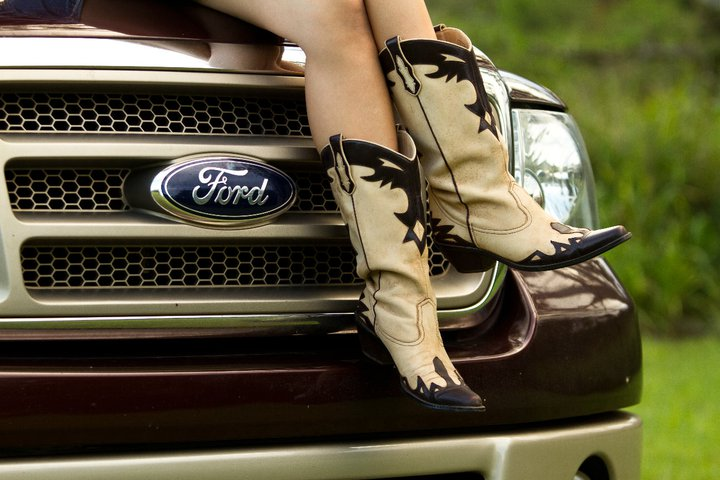 Lessons from country - Girls and trucks tumblr ...