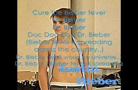Justin Bieber Lyrics. dr ieber justin bieber