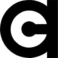 AFU CHAN - TUMBLR