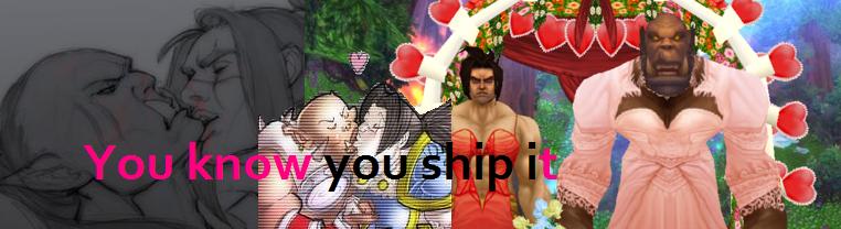 https://static.tumblr.com/alzxkoo/7Qhm42ow8/ship.png