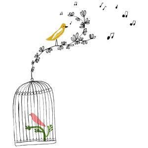 eu tu coisinhas completo imagens de pássaros para tumblr