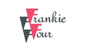 Frankie Four