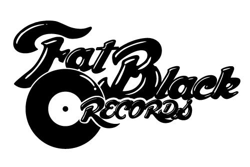FAT BLACK RECORDS