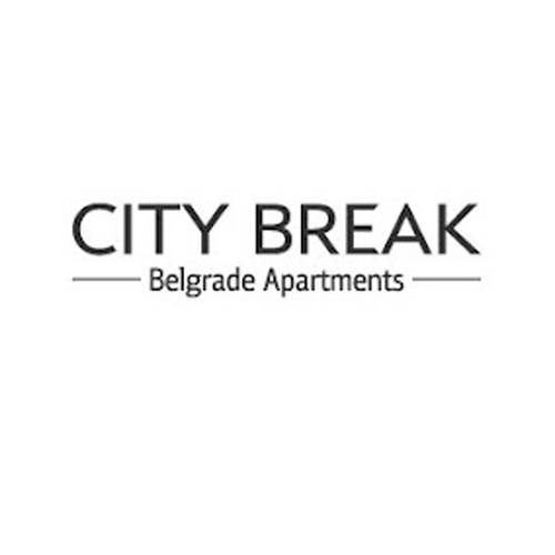City Break Apartments Belgrade