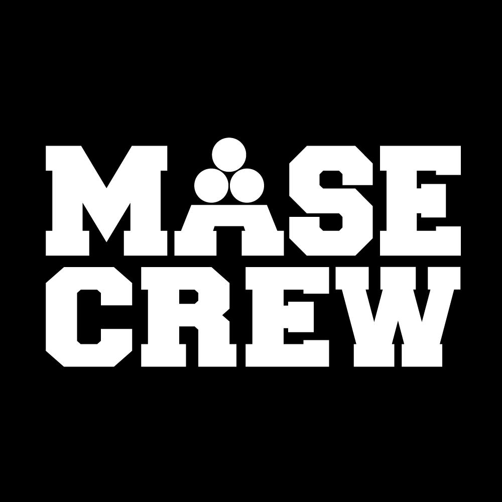 MASE CREW TUMBLR