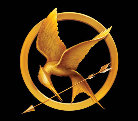 hunger-games-mockingjay.jpeg