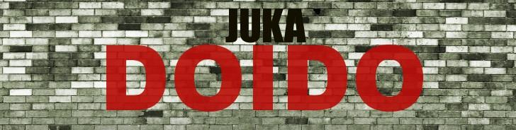 JUKA DOIDO