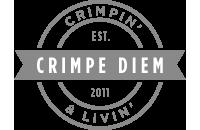 Crimpe Diem