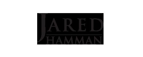 Jared Hamman