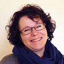 Charlotte Wandeler
