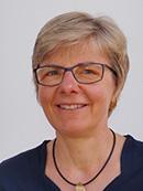 Edith Lüscher