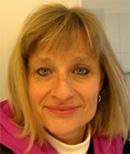 Cristine M. Koller-Imhof