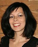 Anja Mlynek