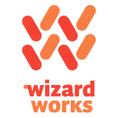 Wizard Works