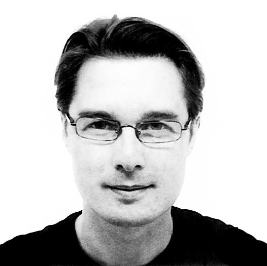 Simon Miller. twitter. Chief of Product & Content Development, zeebox.