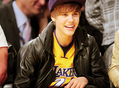 justin bieber tumblr icons. justin bieber quotes tumblr.