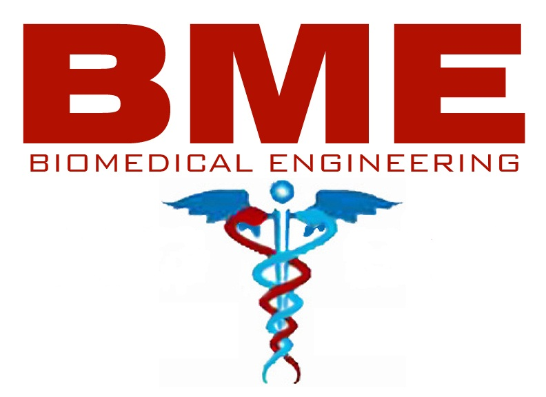 Biomedical Engineering general subjects in college