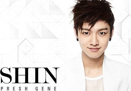 shin-won-ho-cross-gene-31141422-500-390ed