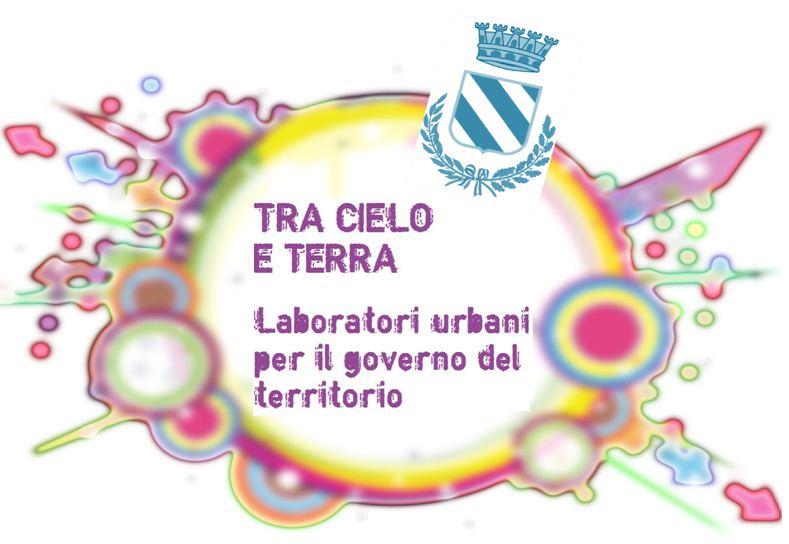 DESIO - TRA CIELO E TERRA