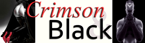 crimsonandbalck logo 500 Young teen with big ass fucked