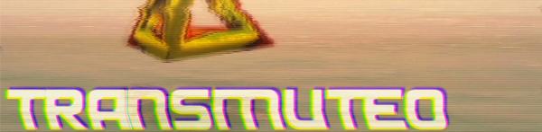 Transmuteo
