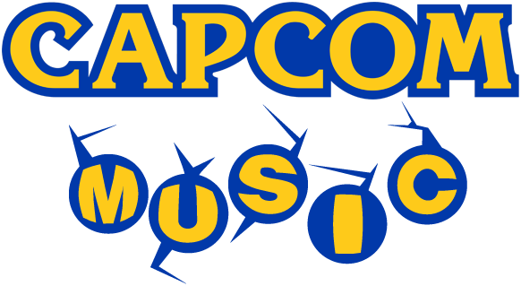 Capcom Music