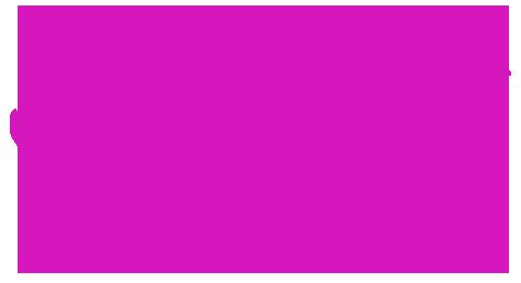 doja-logo-v7.png