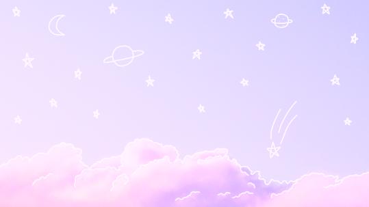 anime love kawaii tumblr
