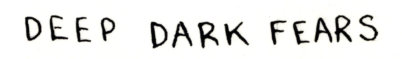 http://static.tumblr.com/b0433a6283b664b591154f75ed6c1ba9/ff4dxz6/EnDmolnr8/tumblr_static_deepdarkfears-logo.png
