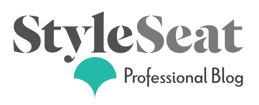 StyleSeat Blog