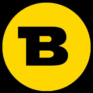Новый AdBit был запущен смарт bitcoin Tumblr_static_c4zldizylygo0k4wgw08sc4g8