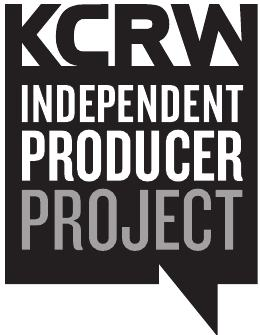 KCRW's Independent Producer Project
