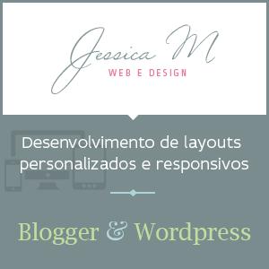 Portfolio Jessica