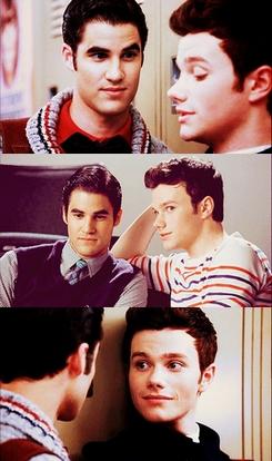 Glee Fanfiction Rachel And Sebastian Dating