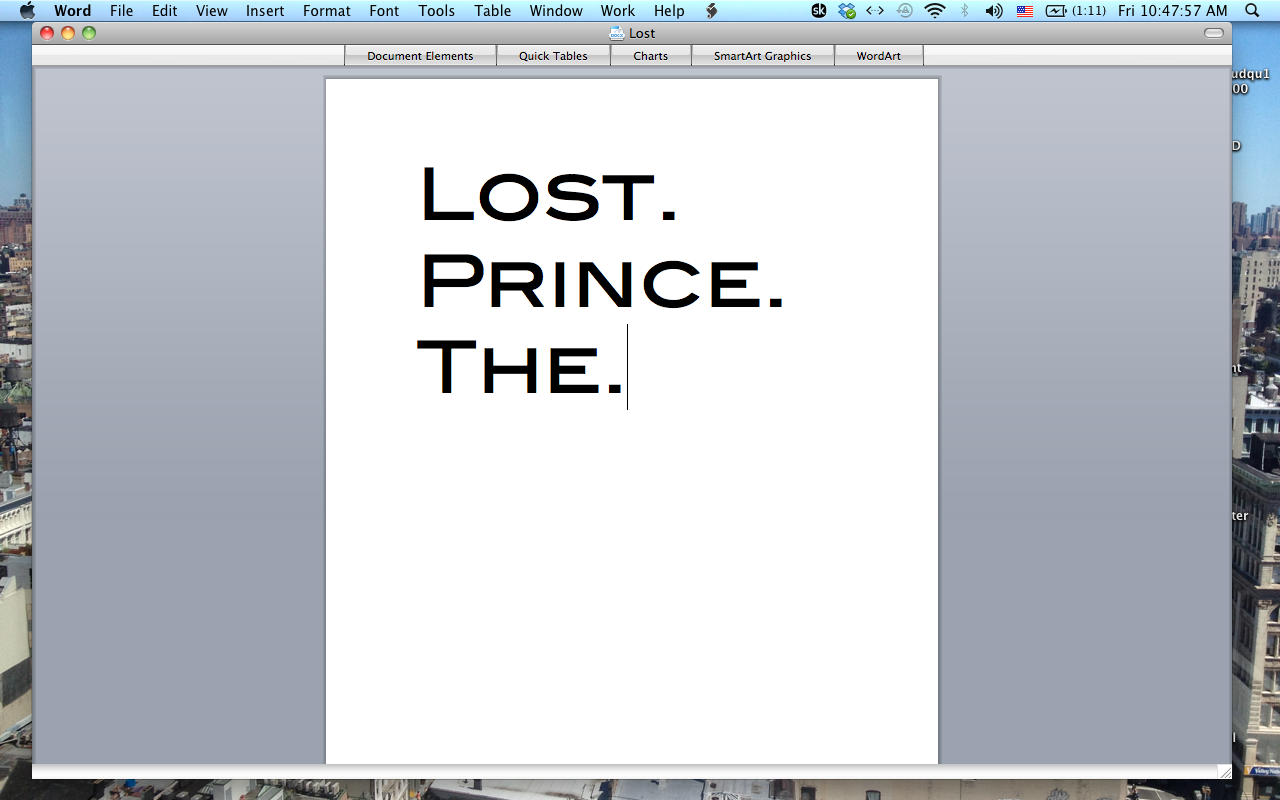 lost.prince.the