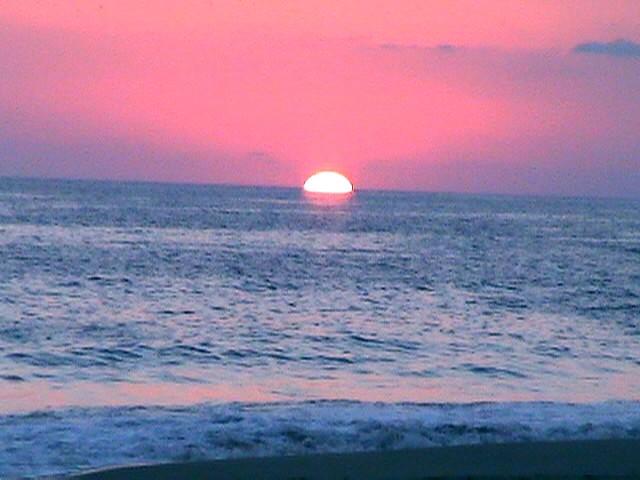 Comunidad bellopuerto for Centro turistico puesta del sol