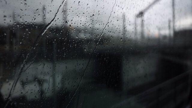 Bien connu triste e sola | Tumblr EW88