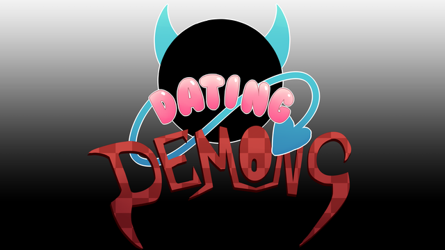 Dating demons
