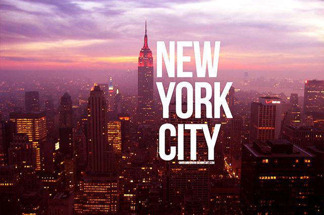 Bildresultat för new york tumblr
