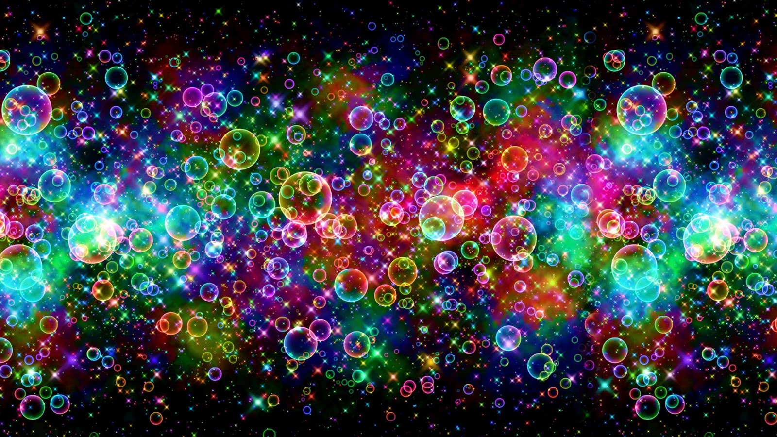 Must see Wallpaper Horse Colorful - tumblr_static_colorful-bubbles-wallpaper  Gallery_14367.jpg