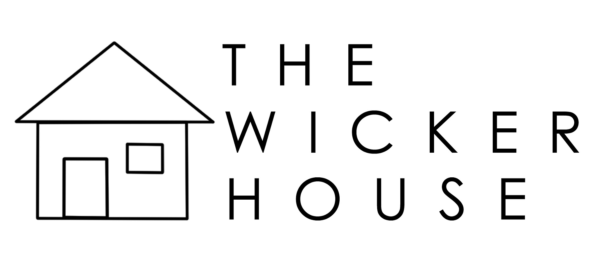 The Wicker House