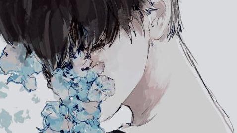 Misakuu tumblr anime dreamers voltagebd Gallery