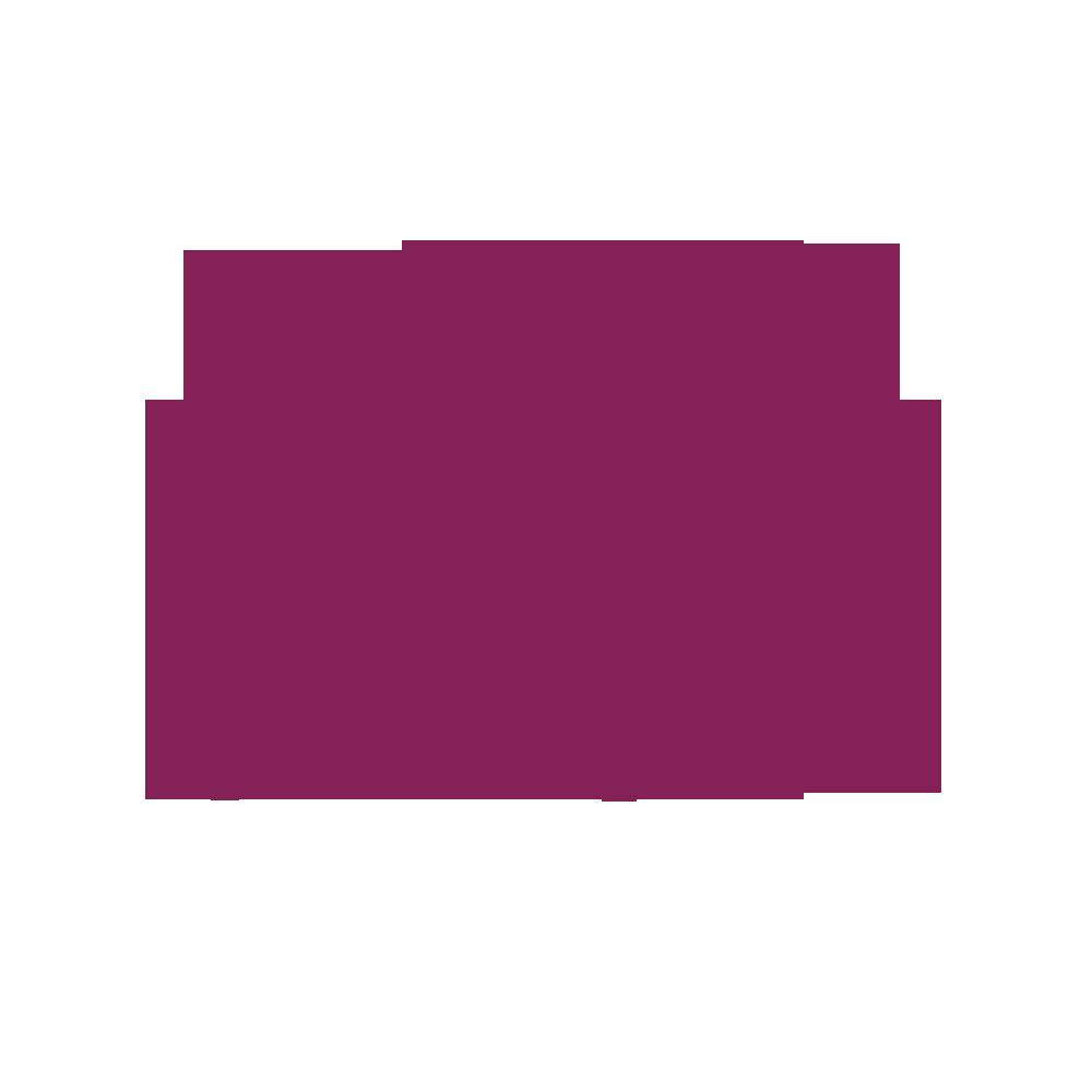 Hotel Ma Cherie Logo