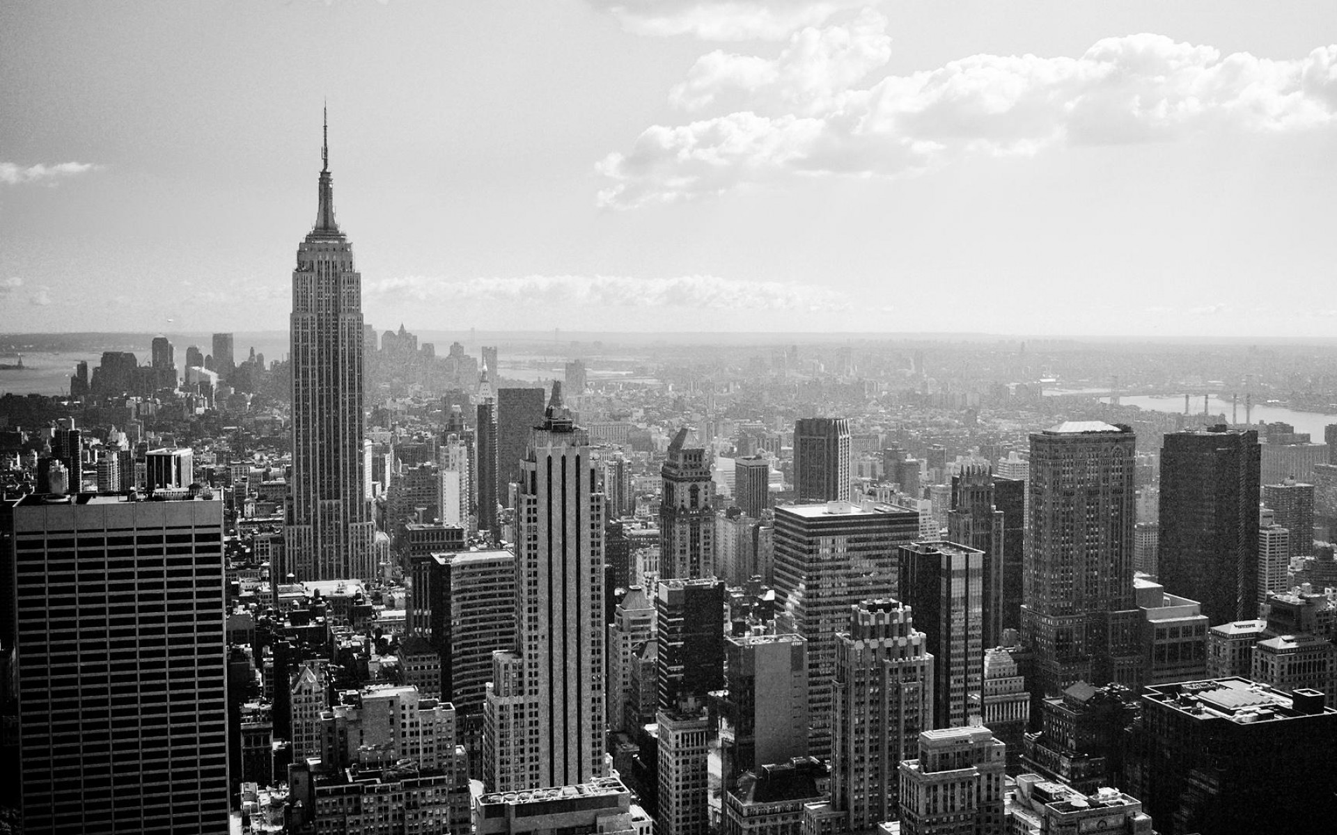 Simple Wallpaper Home Screen New York - tumblr_static_new-york  Picture_874023.jpg