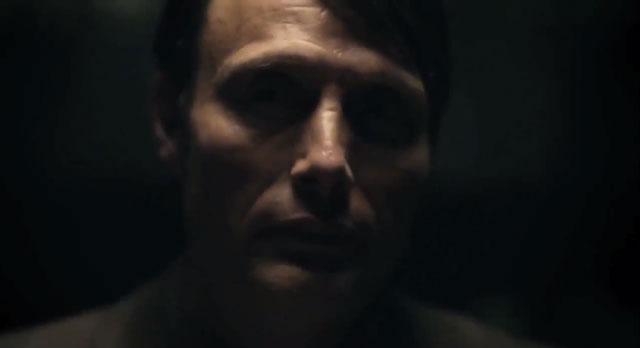 Hannibal lecter zitate zitate aus dem leben - Hannibal lecter zitate ...