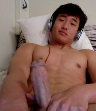 Gay Asian Men Sex 64