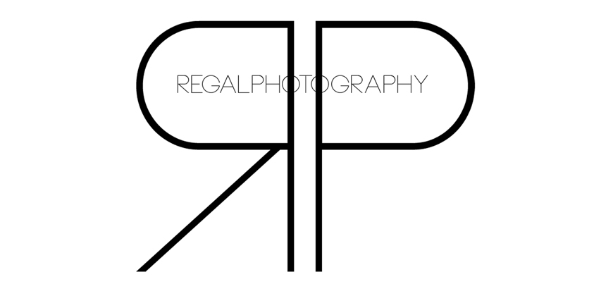 Regal Photography