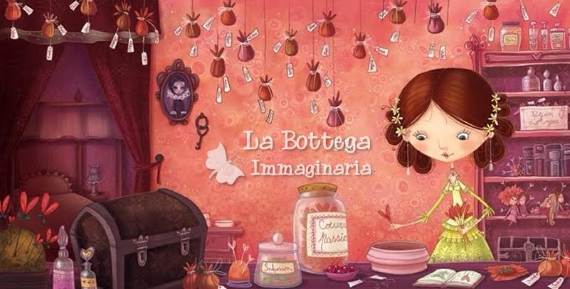 La Bottega Immaginaria