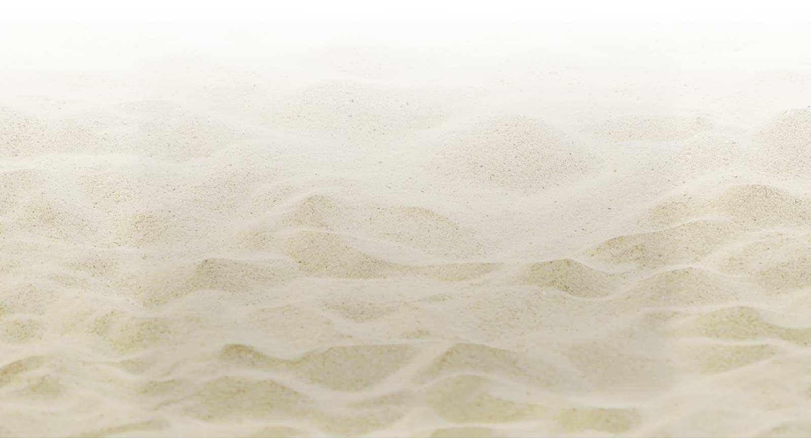 http://static.tumblr.com/b2288d6986c96951b4db52b73ecd1789/ttak5mp/LcZn1okbi/tumblr_static_sand_background.jpg
